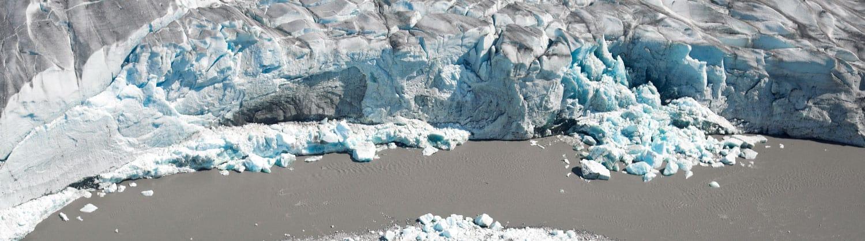 header-glacier