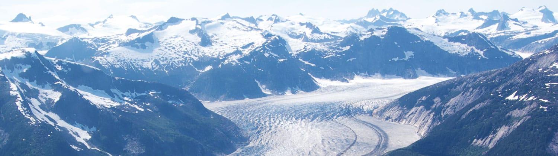header-glacier2