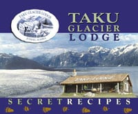 Taku-Lodge-Cookbook-cover